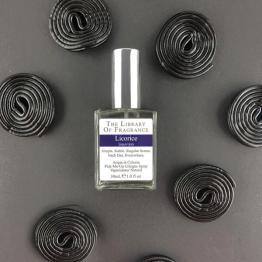 drop parfum
