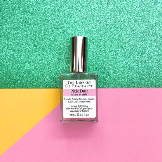 pixie dust parfum