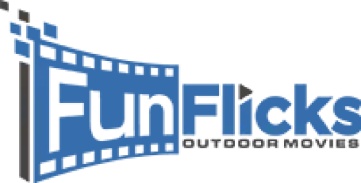 Fun Flicks Logo
