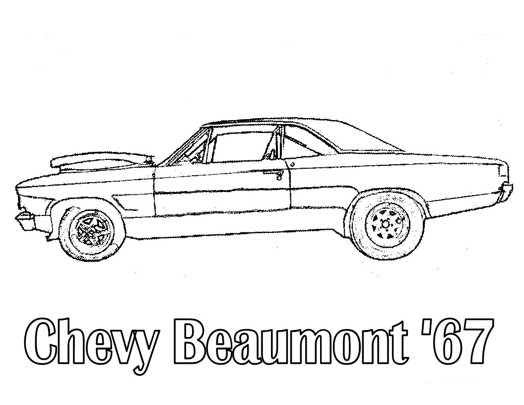 Trucks Demolition Derby Coloring Pages