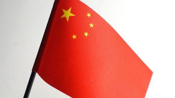 中国の国旗の深い意味!デザインに隠された7つの秘話!