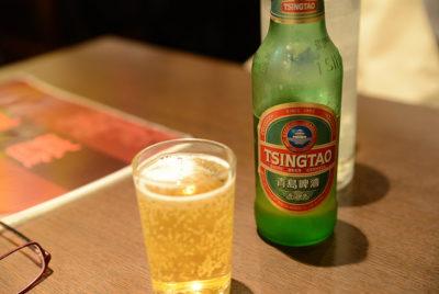 中国おすすめお土産20選!会社や家族に喜ばれる人気チョイス特集!青岛啤酒チンダオピージョウ