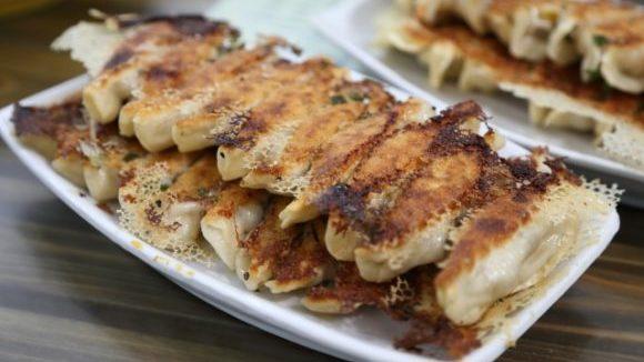 中国・西安の現地で絶対行きたい人気おすすめレストラン10選!