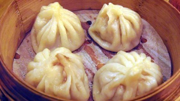 上海の現地で絶対行きたい人気おすすめレストラン10選!