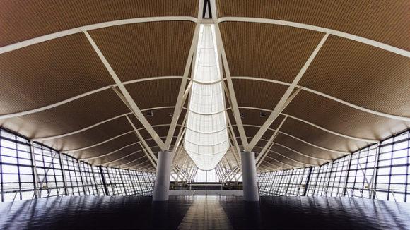 上海の浦東空港(プードン空港)調査!市内移動など便利な8つの豆知識!
