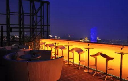 中国・上海のおすすめ人気ホテル特集!お得に選ぶ9つのコツ!