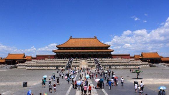 中国の祝日はいつ?旅行前に読んで現地を快適に過ごそう!