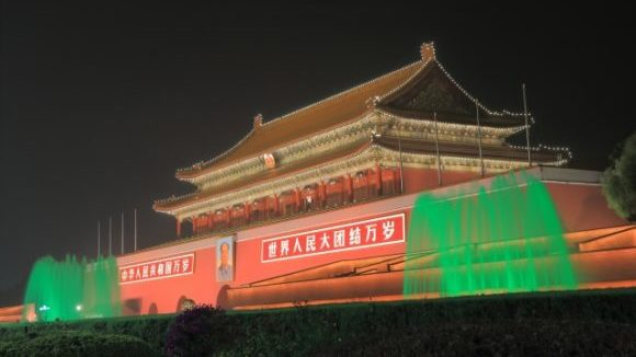 北京で中国お土産を買うとき超おすすめ人気ショップ10選!