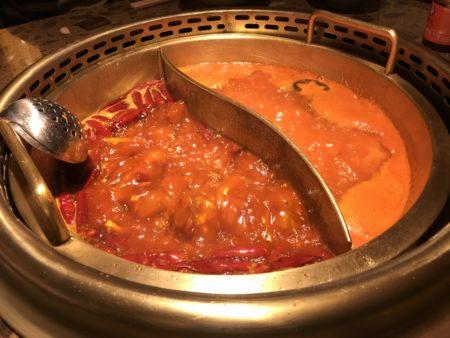 中国の風邪事情!在住経験者に聞く6つの役立ち情報!中華料理
