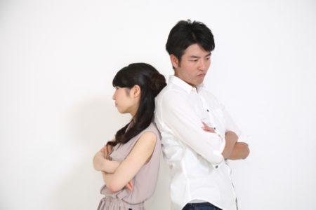 中国人と遠距離恋愛!愛を育むための7つのコツとは?5