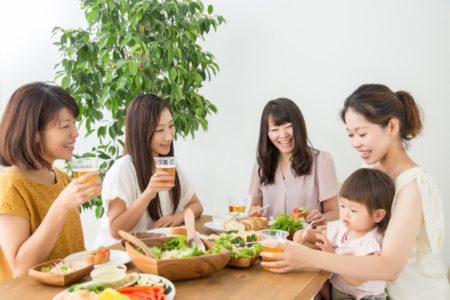 中国人女性の性格分析!同性から見る7つの魅力!1