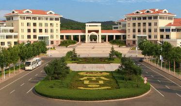 中国おすすめ大学調査!費用など留学前に知るべき事!中国海洋大学