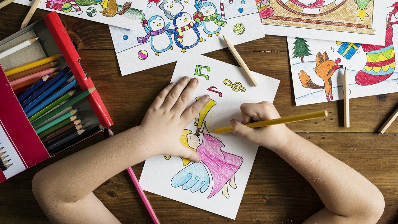 中国の習い事特集!在住者に聞く現地の児童に人気な習い事とは?