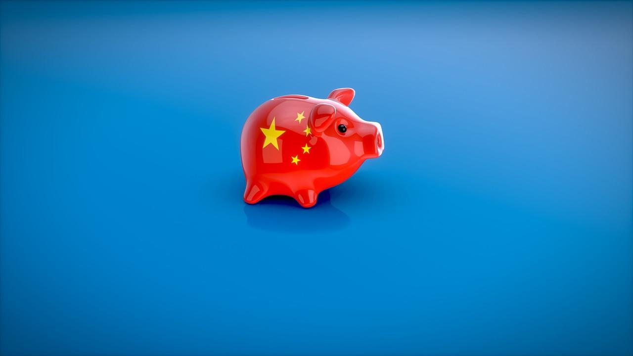 中国で銀行口座を開こう!在住経験者に聞く7つのポイント!
