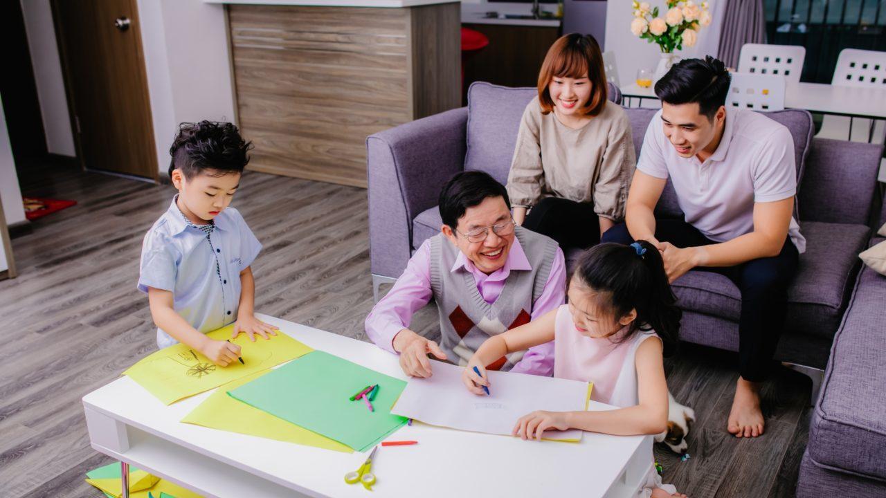 中国人にとって家族とは?在住経験者に聞く7つの特徴!
