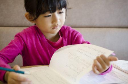 中国人にとって家族とは?在住経験者に聞く7つの特徴!2