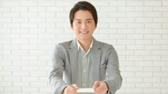 韓国語で自己紹介!ビジネス場面でそのまま使える20フレーズ!