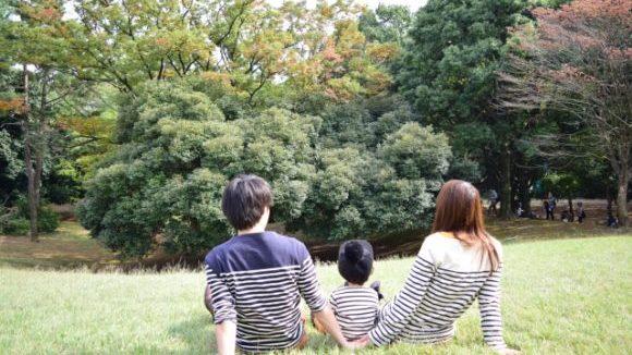 韓国人と国際結婚!韓国生活を超満喫する10個の秘訣!