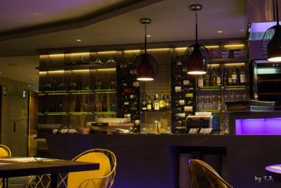 明洞(ミョンドン)周辺で絶対行きたい人気おすすめカフェ10選!Le Style Restaurant & Bar