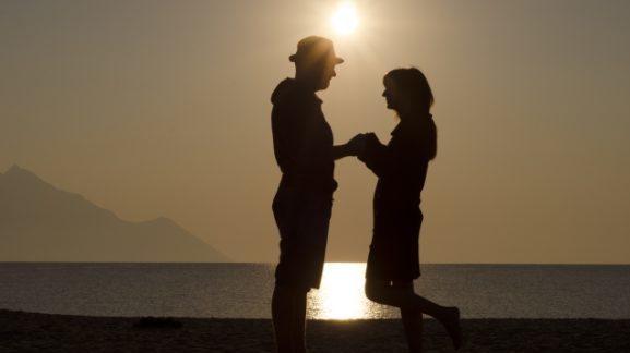 あなたらしい韓国語プロポーズ!愛が詰まった20フレーズ!