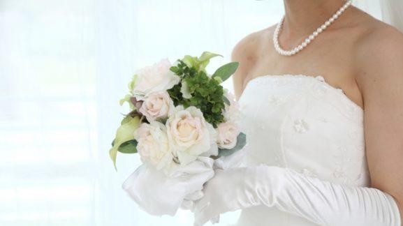 韓国の結婚式マナー!参列前に知るべき8つの習慣!