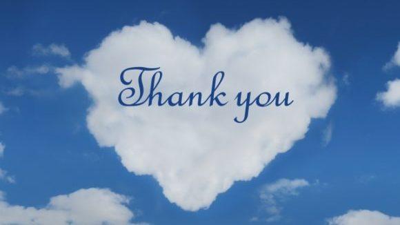 韓国語のありがとう!カムサハムニダ以外の感謝を伝える20フレーズ!