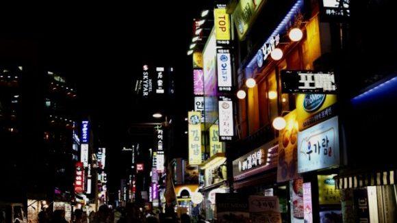 韓国ソウルの治安調査!現地で安全に過ごすための8つの注意事項!