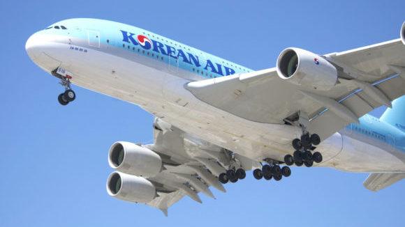 大韓航空で韓国へGo!おすすめ8つのお得情報!