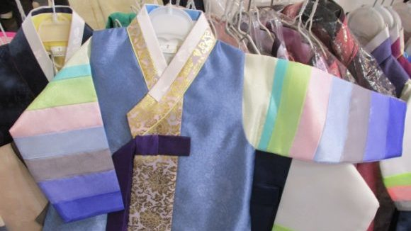 韓国の成人式は日本と違う?現地在住者に聞くの6つの豆知識!