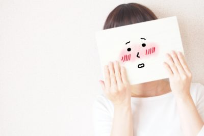 現地在住者に聞く韓国人男性の日本人女性に対する8つのイメージ!