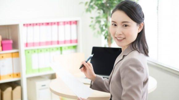 韓国語のお疲れ様です!ビジネスでそのまま使える15フレーズ!