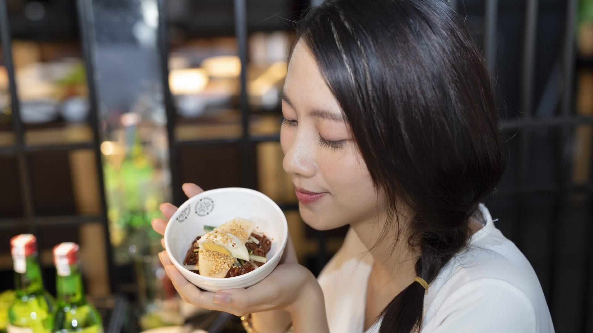 韓国人女性の性格分析!同性から見る7つの魅力!