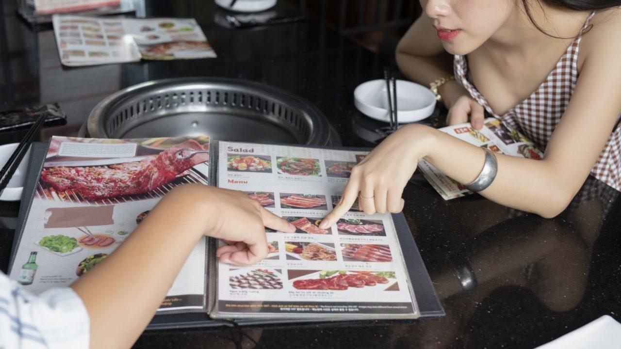 ソウルで日本語が通じるおすすめ人気レストラン8選!