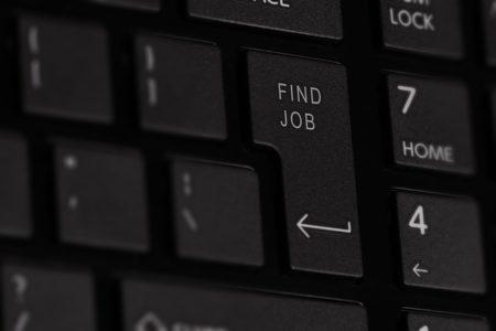 韓国で就職活動!日本と違う7つの就活ルール!7
