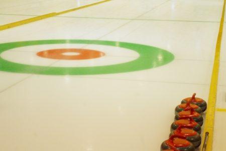 韓国人にとってオリンピックとは?在住者が感じる8つの特徴!3