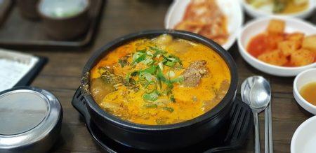 韓国人にとってキムチとは?現地で感じる7つの食文化!6