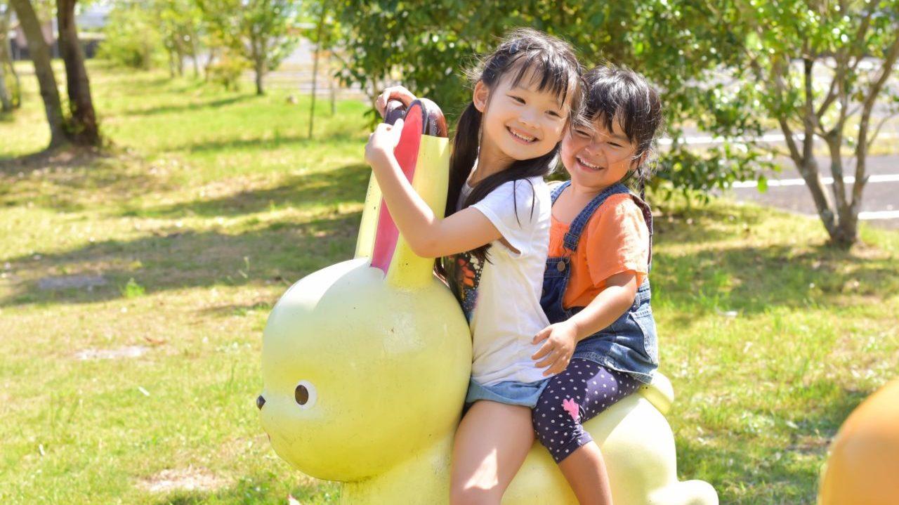 韓国語でタメ語は注意!パンマルを正しく知るための8つの知識