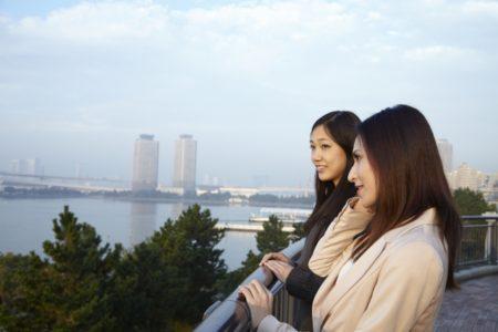 韓国語でタメ語は注意!パンマルを正しく知るための8つの知識5
