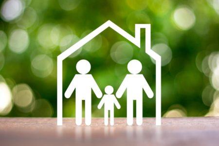 韓国人にとって家族とは?在住者に聞く7つの特徴とは?1