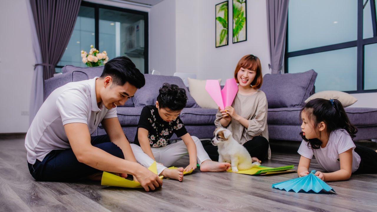 韓国人にとって家族とは?在住者に聞く7つの特徴とは?