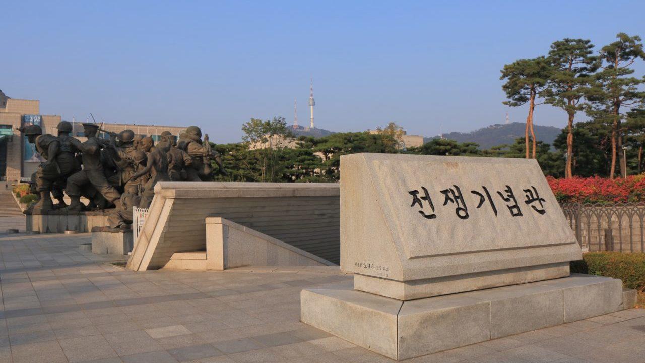 韓国人にとって兵役とは?在住者に聞く徴兵制度の実態