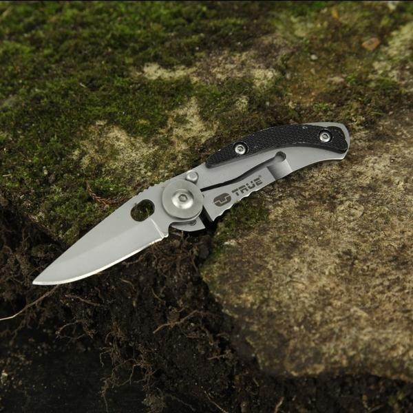 True Utility Skeletonknife