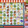 Fruit Shop Game Fungames Play Fun Free Games