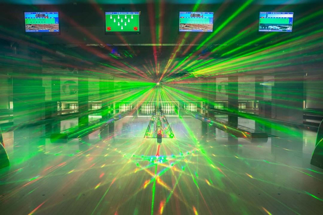 Funk Bowling Image 10