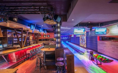 Five Primary Bowling Business Models Funk Bowling 1080px