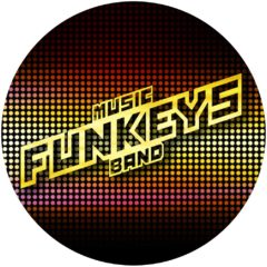 Funkeys Music Band