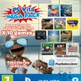 Check Out The Ps Vita Fun Kids The Uk S Children S