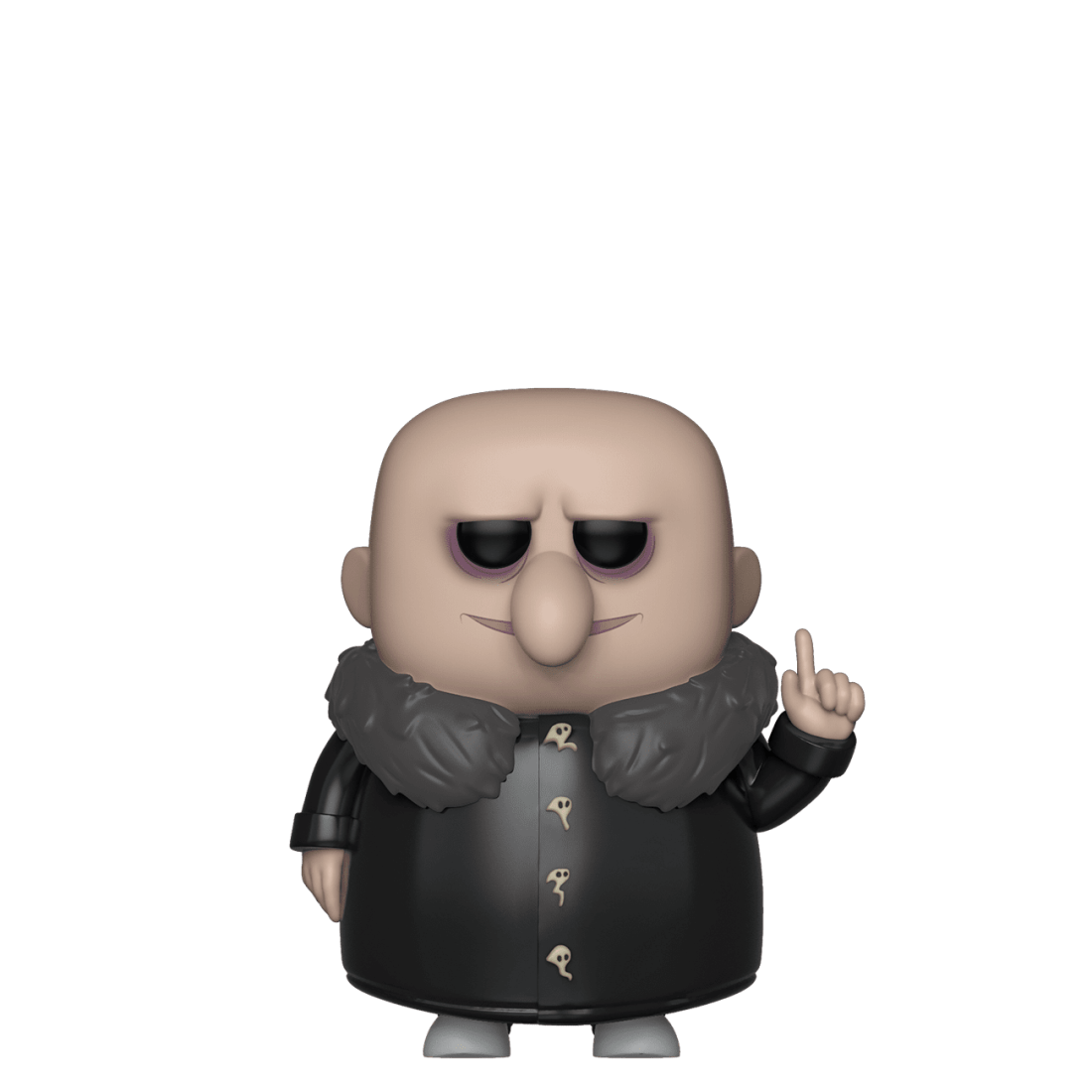42615a_ADAMSFAMILY_Fester_POP_GLAM_WEB2.png