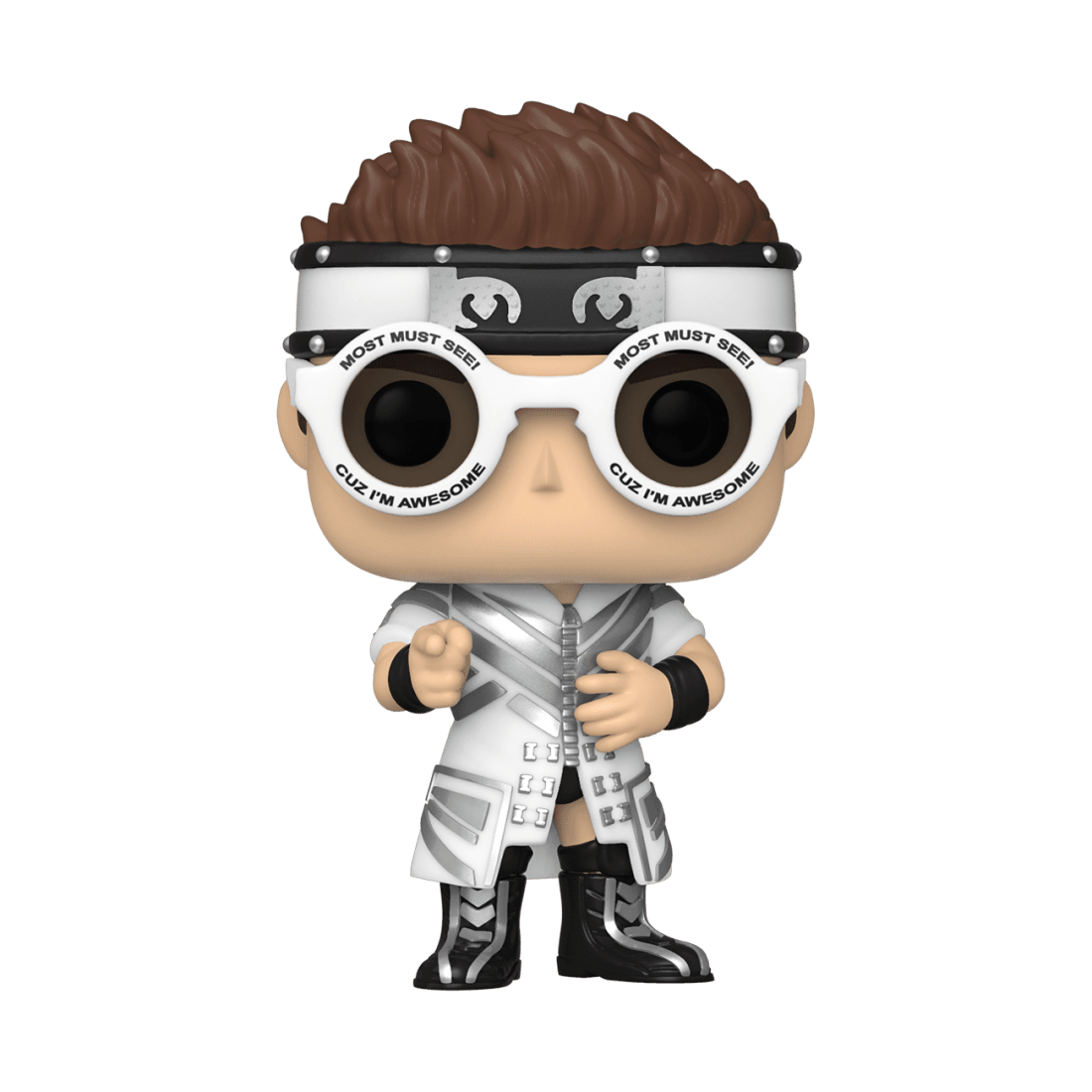 46843_WWE_TheMiz_POP_GLAM-WEB-de7984817aec8d1f0fb294bf23edd96d.png