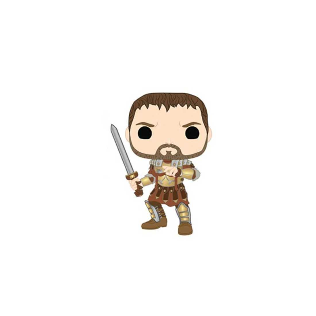40817_POPMovies_Gladiator_Maximus2_NotFinal_webEDIT.jpg